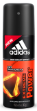 Adidas deospray 150 ml Extrem Power