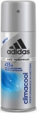 Adidas Climacool 48 h Men deospray 150 ml