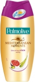 Palmolive Mediterranean Moments Olive Oil from Spain and Fig sprchový gél 250 ml