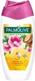 Palmolive Naturals Argan Oil & Magnolia sprchový gel 250 ml