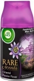 Air Wick Rare Scents Oriental Passion Flower 250ml