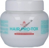 KALLOS KJMN Hair Pro-Tox Mask 275 ml