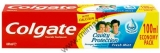 Colgate 100ml Cavity Protektion