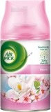 Air Wick Freshmatic MagnoliaandCherry Blossom 250ml