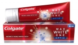 Colgate Max WHITE one optic 75ml