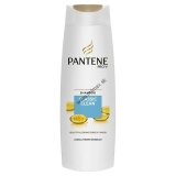 Pantene Classic Care šampón 400ml