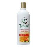 Timotei Intense Repair Shampoo 400 ml