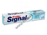 Signal zubna pasta 75 ml daily white