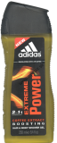 Adidas SG 250ml Extreme Power 2v1