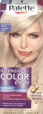 Palette Intensive Color Creme A10