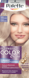 Palette Intensive Color Creme C10