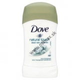 Dove deostick 40 ml Natural Touch