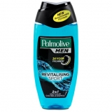 Palmolive MEN revitalising sport 2in1 250ml
