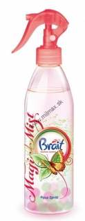 BRAIT spray oriental garden 425g