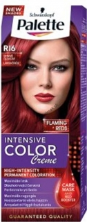 Palette  Intensive Color Creme R16