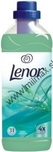 Lenor Fresh Meadow aviváž 930 ml