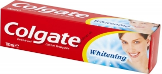 Colgate ZP Whitening 100 ml