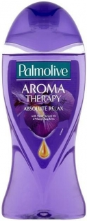 Palmolive Aroma Therapy Absolute Relax sprchový gél 250 ml