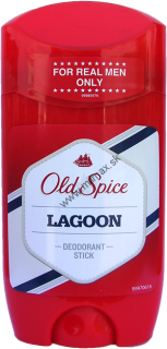 Old Spice deostick 50 ml Ice Lagon