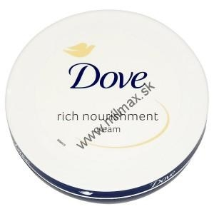 Dove krem 75ml Rich Nourishment