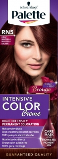 PALETTE Intensive Color Creme RN5