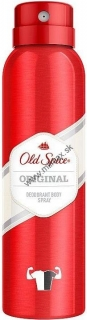 Old Spice Original deospray 150 ml
