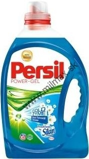 Persil gel Freshness by Silan 50PD