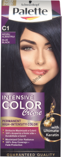 Palette Intensive Color Creme C1