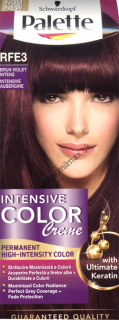 Palette Intensive Color Creme RFE3