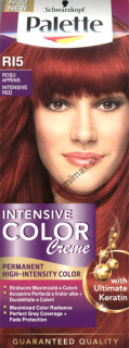 Palette Intensive Color Creme RI5