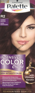 Palette Intensive Color Creme R2
