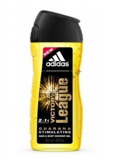 Adidas SG 250ml League 2v1