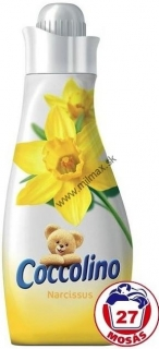 Coccolino Happy Yellow 1l