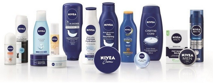 slide /fotky7149/slider/SWOT-analysis-of-Nivea.jpg